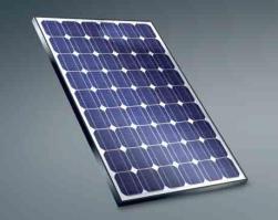 solar energy,solar energy systems